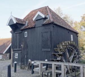foto-watermolen-den-haller-diepenheim